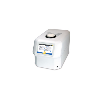 NIR Spectrophotometer flour