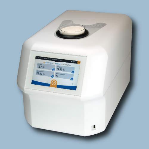 spectraalyzer-flour
